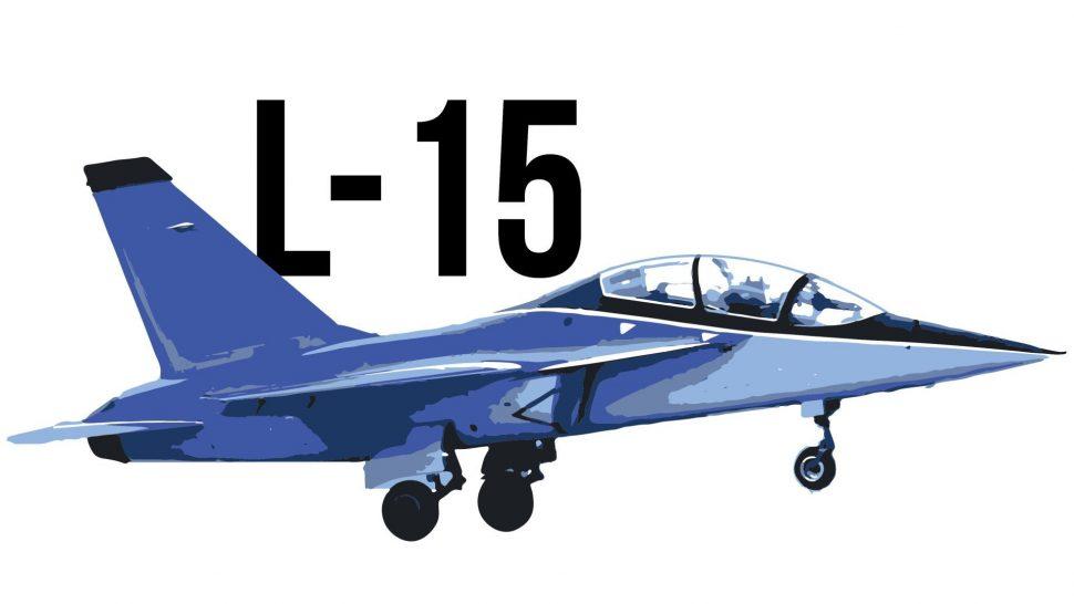 Ložiská pre L 15 motor DV 2F