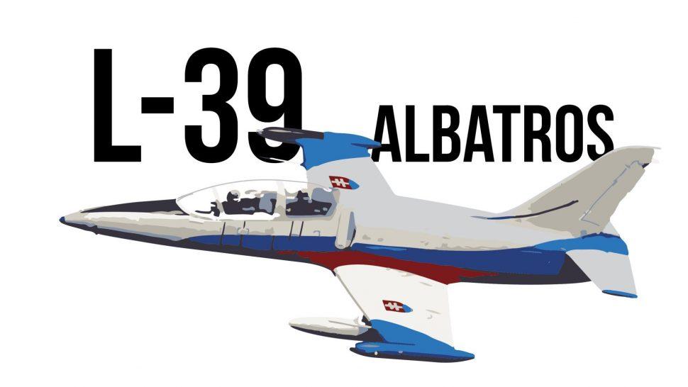 Ložiská pre L 39 Albatros motor AI25TL