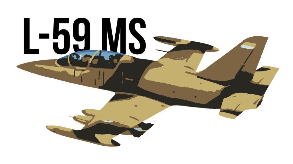 Ložiská pre L 59 MS motor DV 2