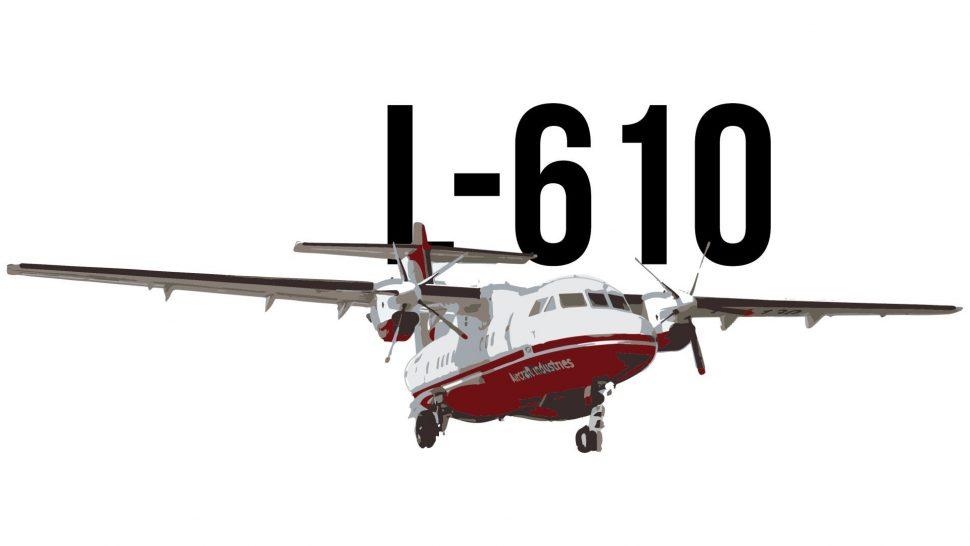 Ložiská pre L 610 motor M602