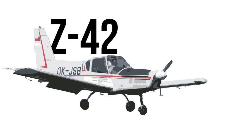 Ložiská pre Z42 motor M132