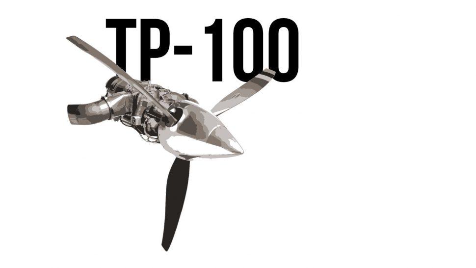 Ložiská pre motor PBS TP 100