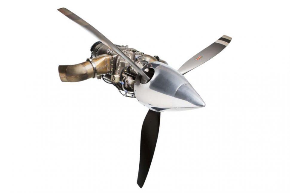 ložiská pre letecký priemysel