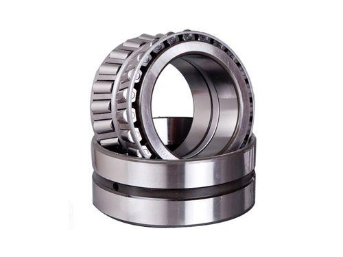špeciálne ložiská pre metalurgický priemysel