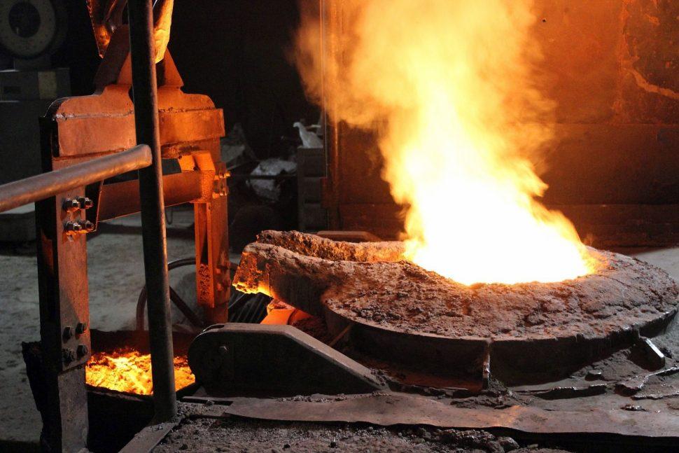 výroba ložísk AKE Skalica